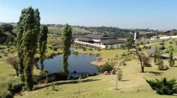 Parque do Japão' reabre após reestruturação e terá conselho consultivo com nikkeis