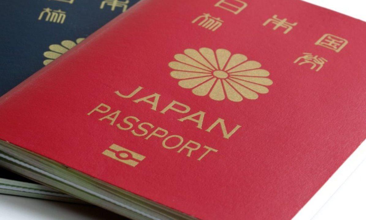 Presidente Bolsonaro isenta cidadãos japoneses de visto para o Brasil