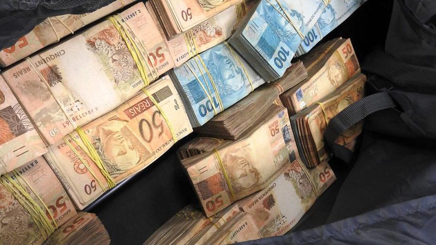 Banco MUFG Brasil divulga relatório sobre o Mercado de Crédito no país