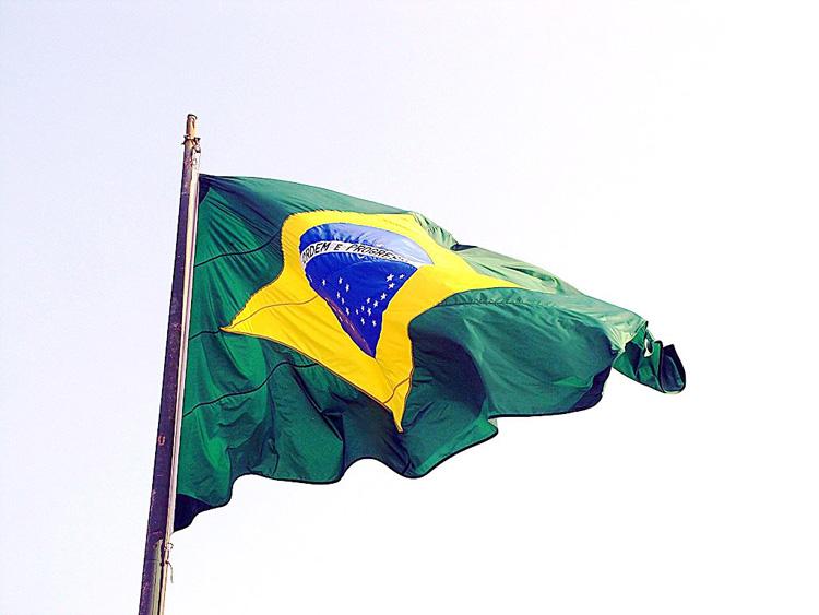 Brasil registra 674 vítimas fatais nas últimas 24 horas