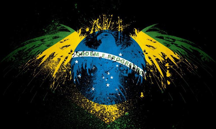 Brasil registra 1.071 vítimas fatais pela Covid-19 em 24 horas