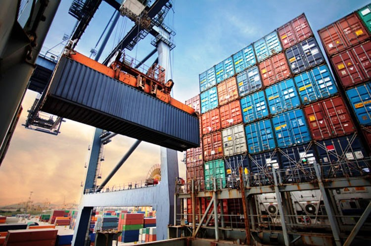 Banco MUFG Brasil divulga relatório sobre o setor externo